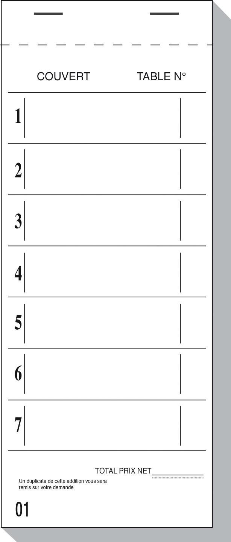 resume of clinical pharmacist icu nursing resume template